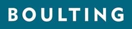 Boulting-Logo-310.jpg