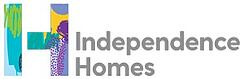 Independence-Homes-logo