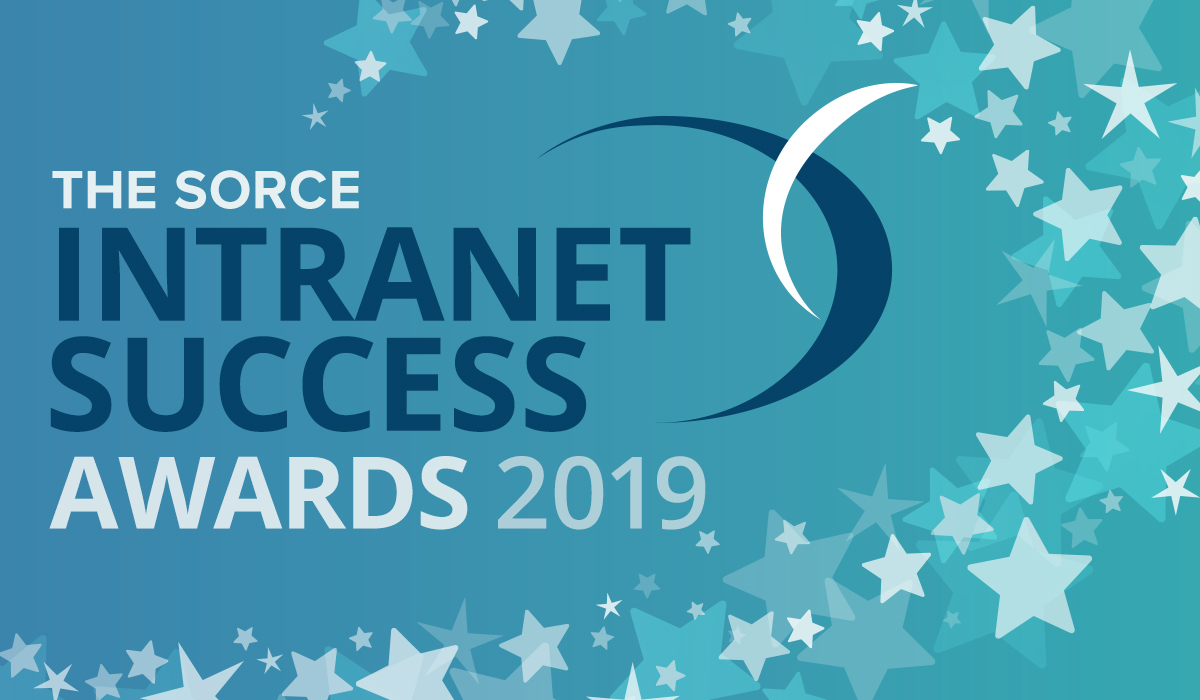 Intranet-awards-2019