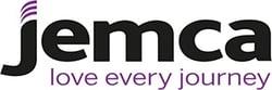 Jemca-logo-310