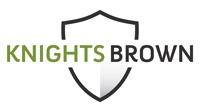 Knights-brown-Logo-200.jpg