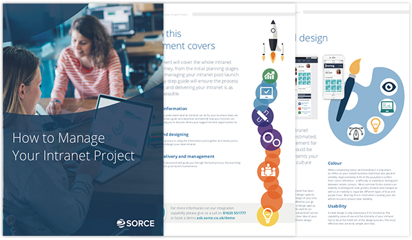 Manage-intranet-project-panels