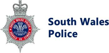 SWP-logo