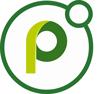 logo_powell365_100